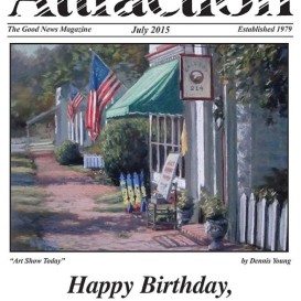attractionmag
