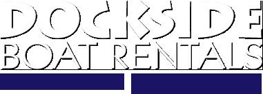 dockside-boat-rentals-logo