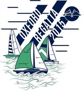 oxford-annap regatta