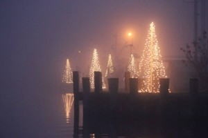 christmas on the creek picture