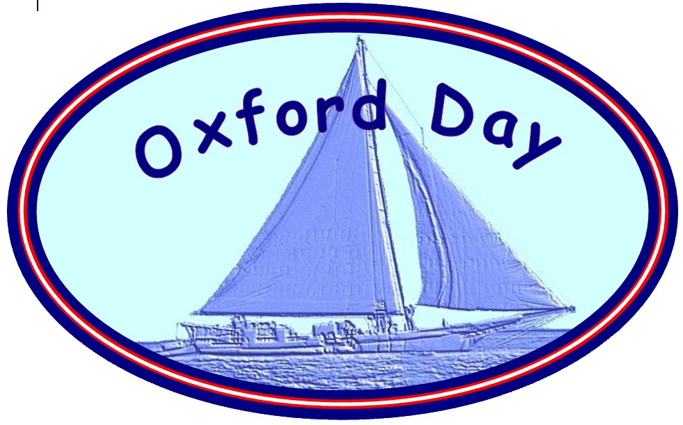 oxfordday