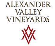 alexandervalleyvin_wine_cruises_184x155