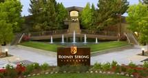 rodney-strong