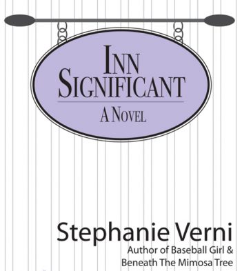 innsignficiantkindlecover