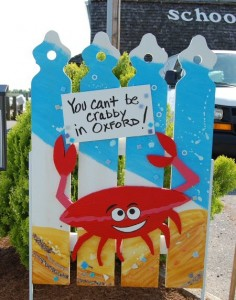 crabby-450x572